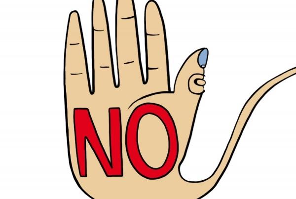 no-es-no-no-significa-no-no-ilustracion-pnitas-cuadrado