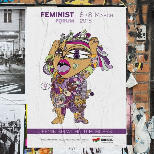 feminist-forum-feminism-without-borders-thumb